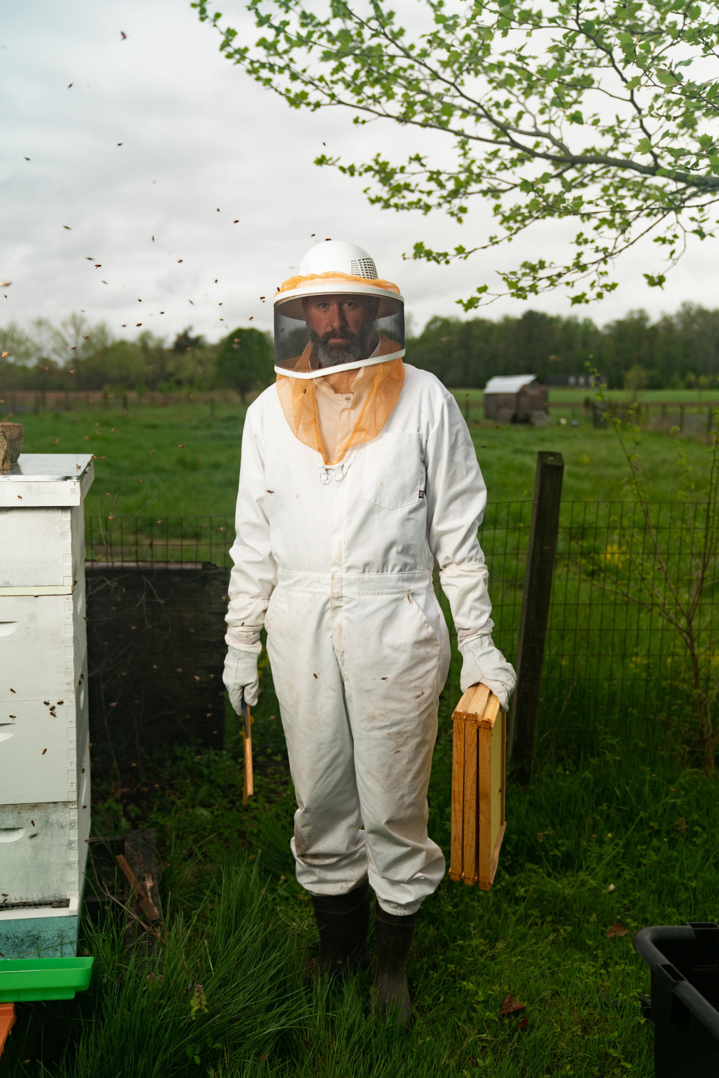 BeeKeeper_George-19.jpg