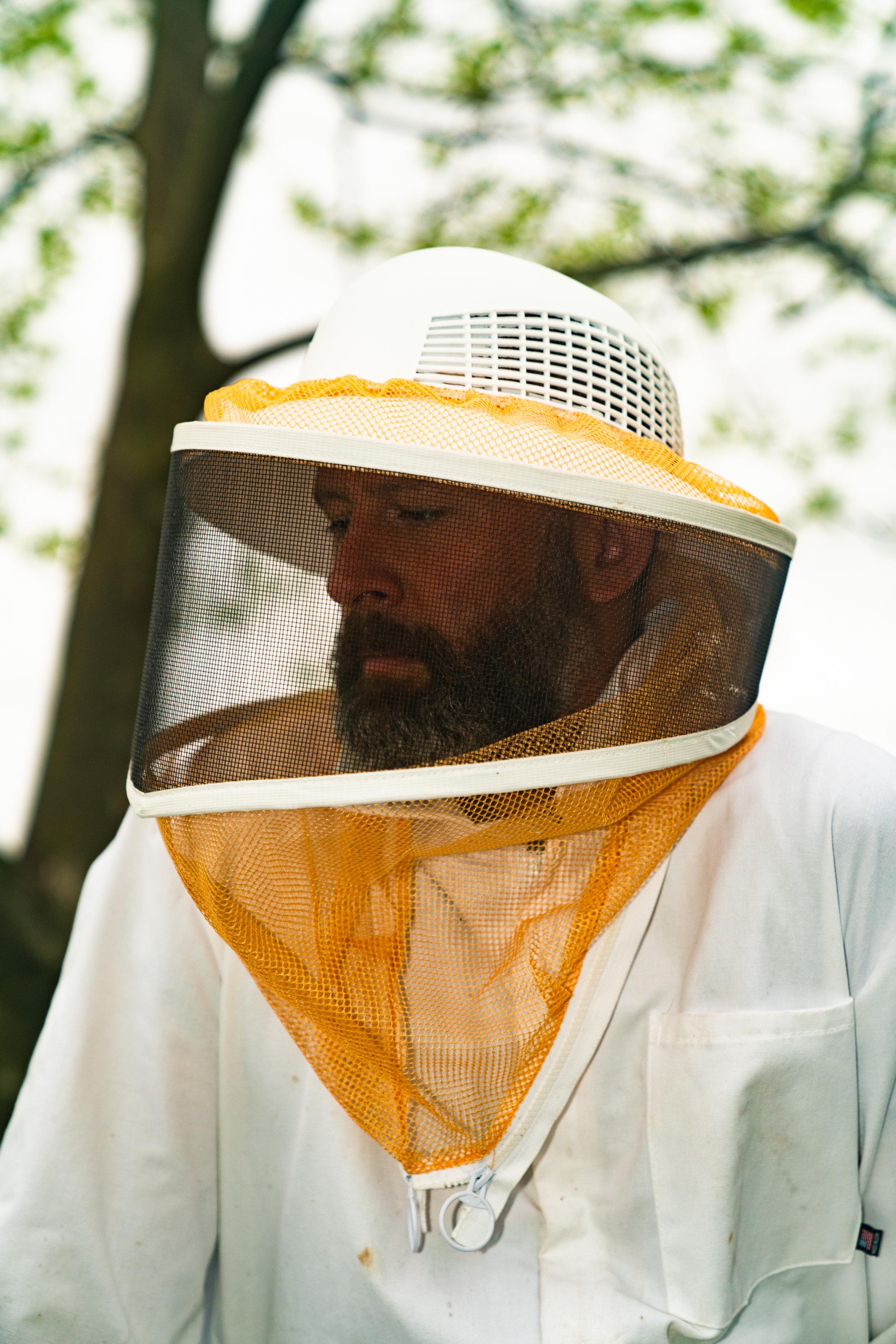 BeeKeeper_George-22.jpg