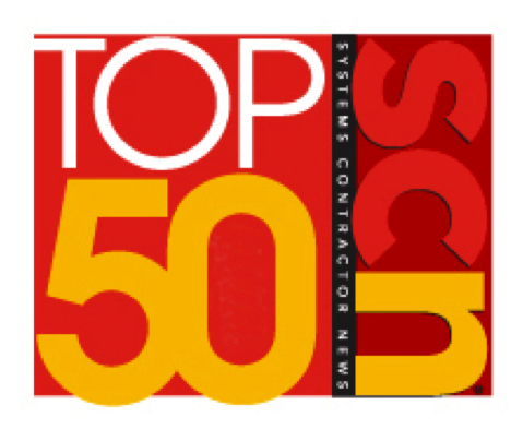 Top50SCN.png