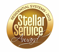 Stellar Service.png
