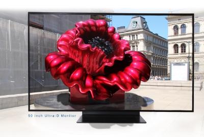 Stream TV-50 Inch Monitor.jpg