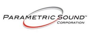 parametric_logo.jpg