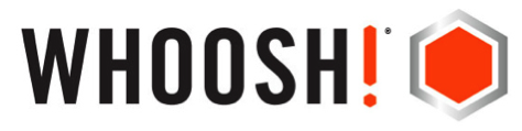 WHOOSH Logo.png