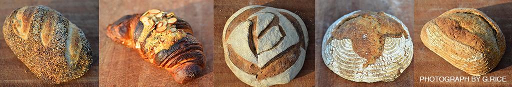 Blue_Oven_Breads.jpg