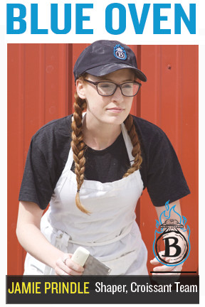 Jamie Prindle Baseball Card.jpg