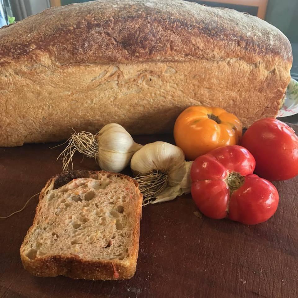 Pan con Tomate.jpg