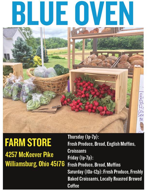 Farm Store Flier.jpg