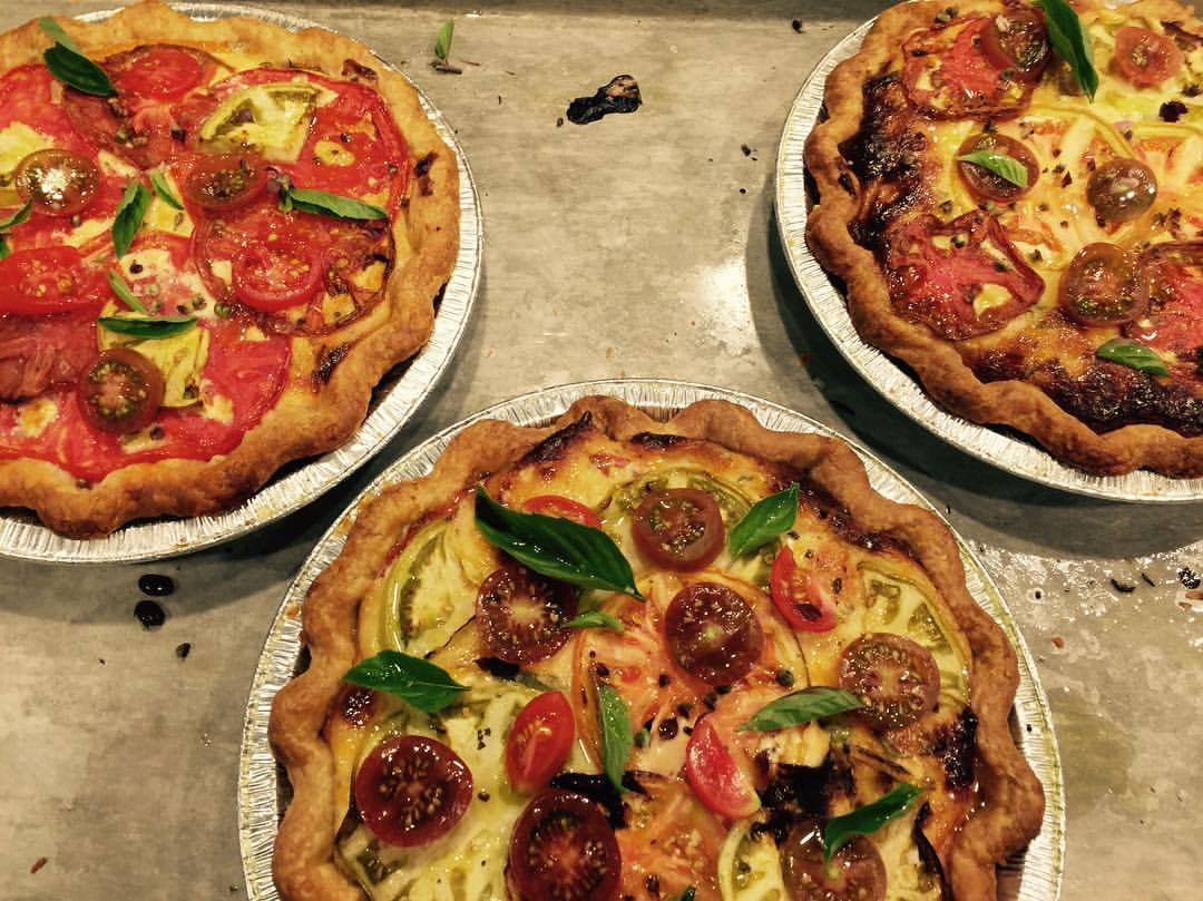 O Pie O Tomato Pie.jpg