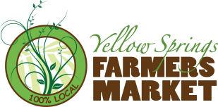 Yellow Springs Farmers Logo.jpg