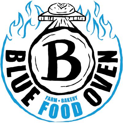 Blue Oven Food Logo.png