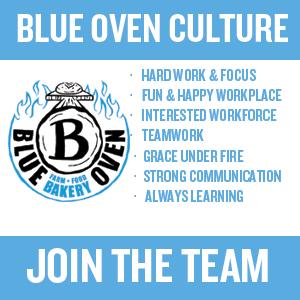 Blue Oven Culture Club .png