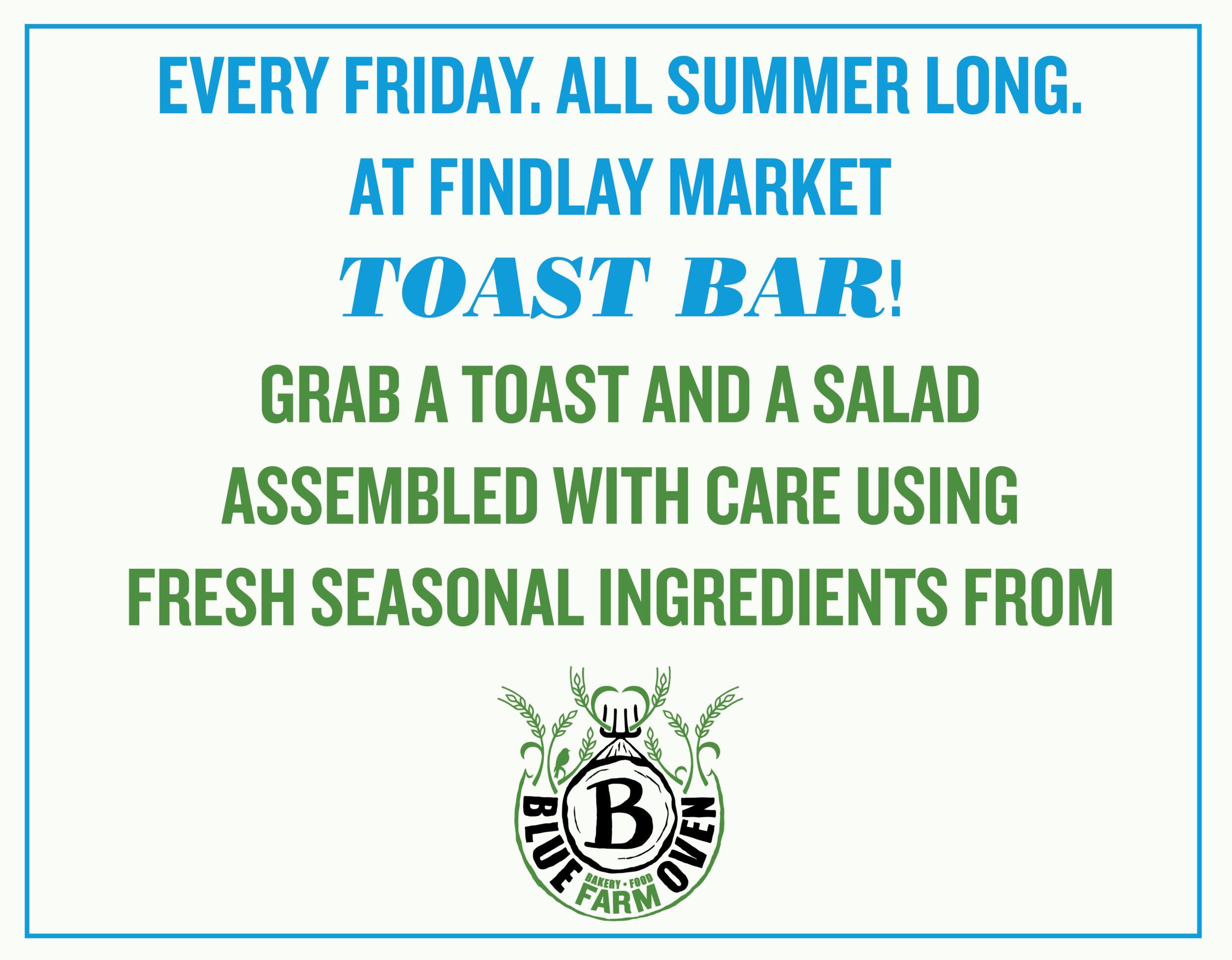 Blue Oven Farm Salad Bar Flyer.png