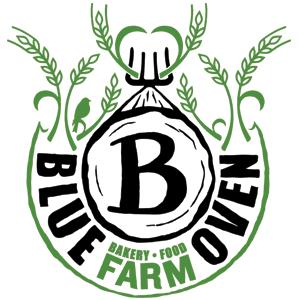 Blue Oven Farm Logo.png
