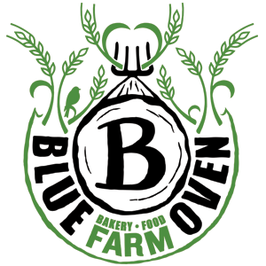 Blue Oven Farm Logo.png