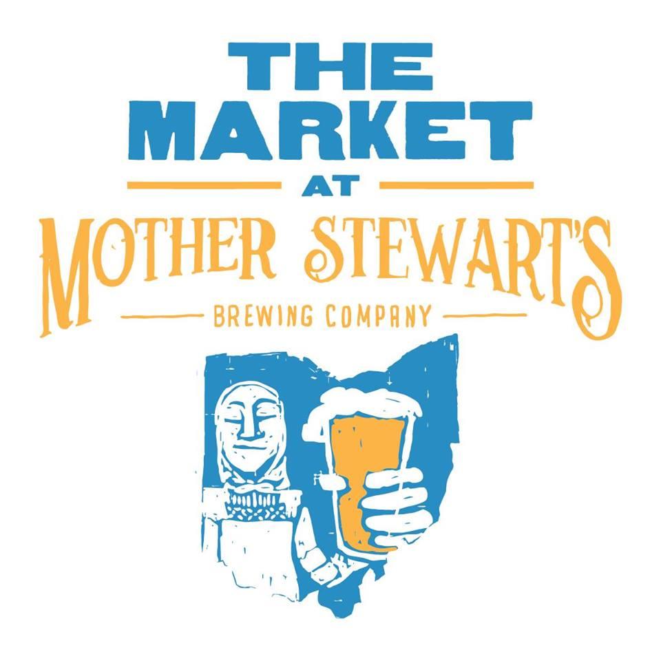 market at mother stewarts.jpg