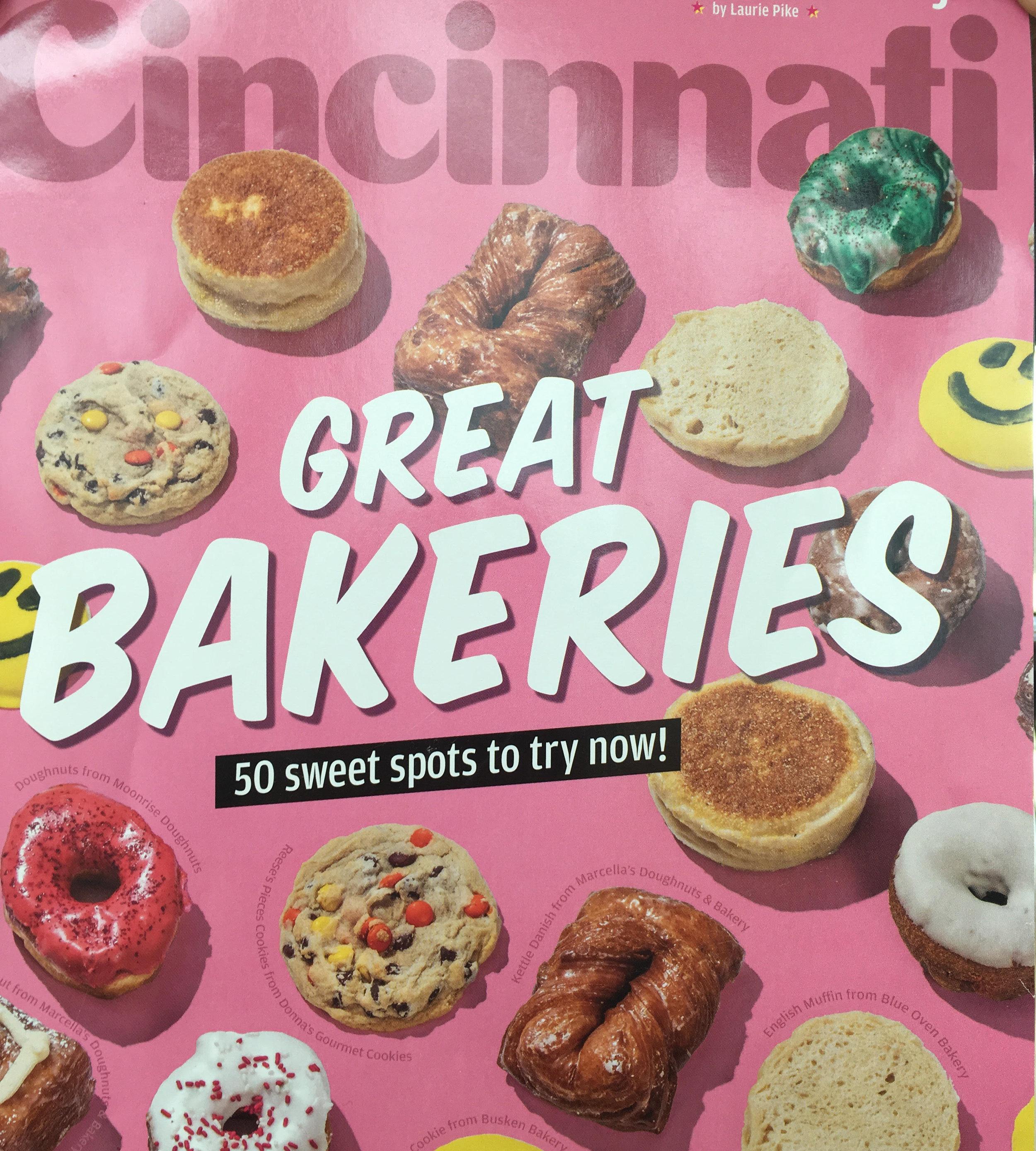 Cincinnati Mag.jpg