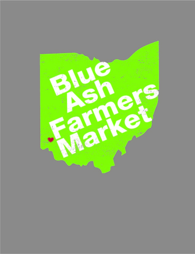2348311_Blue Ash Farmers Market.jpg
