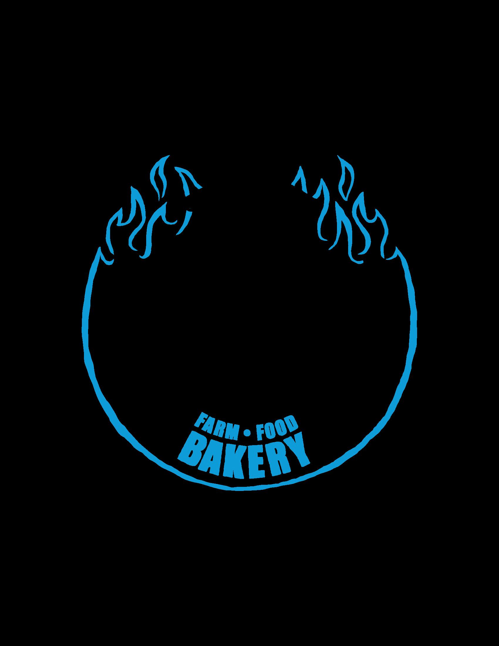 Blue Oven Logo.png