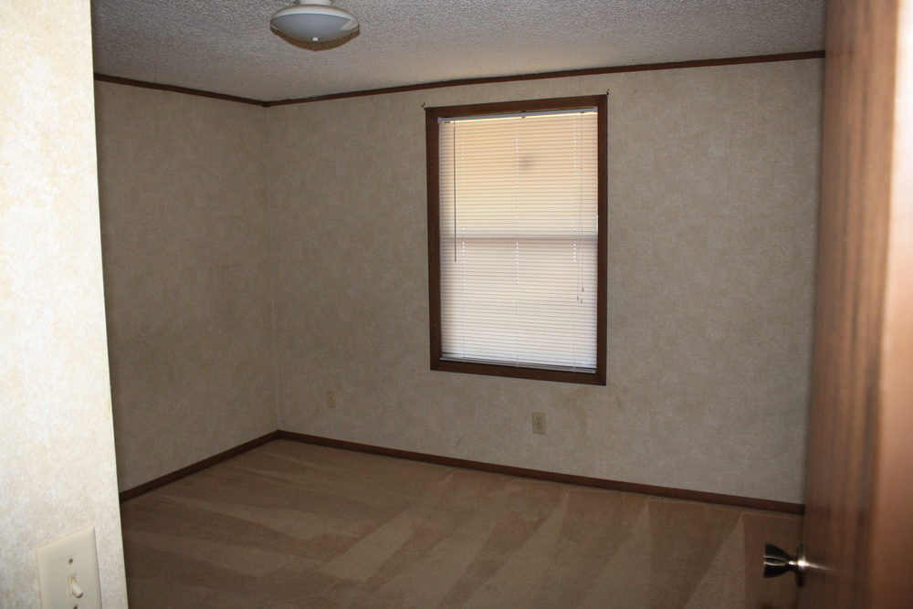 milledgeville apartments athens ga