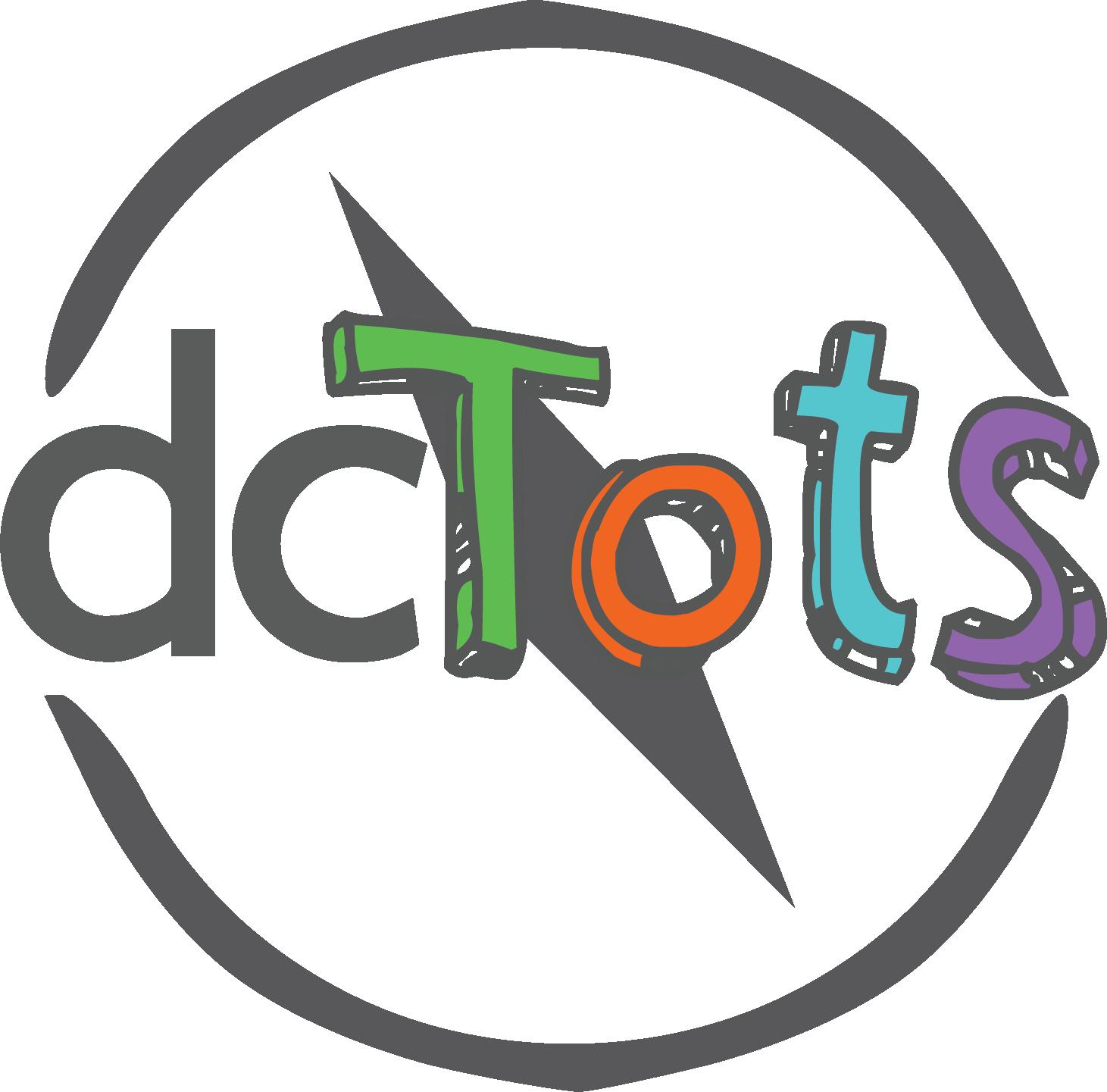dctots.png