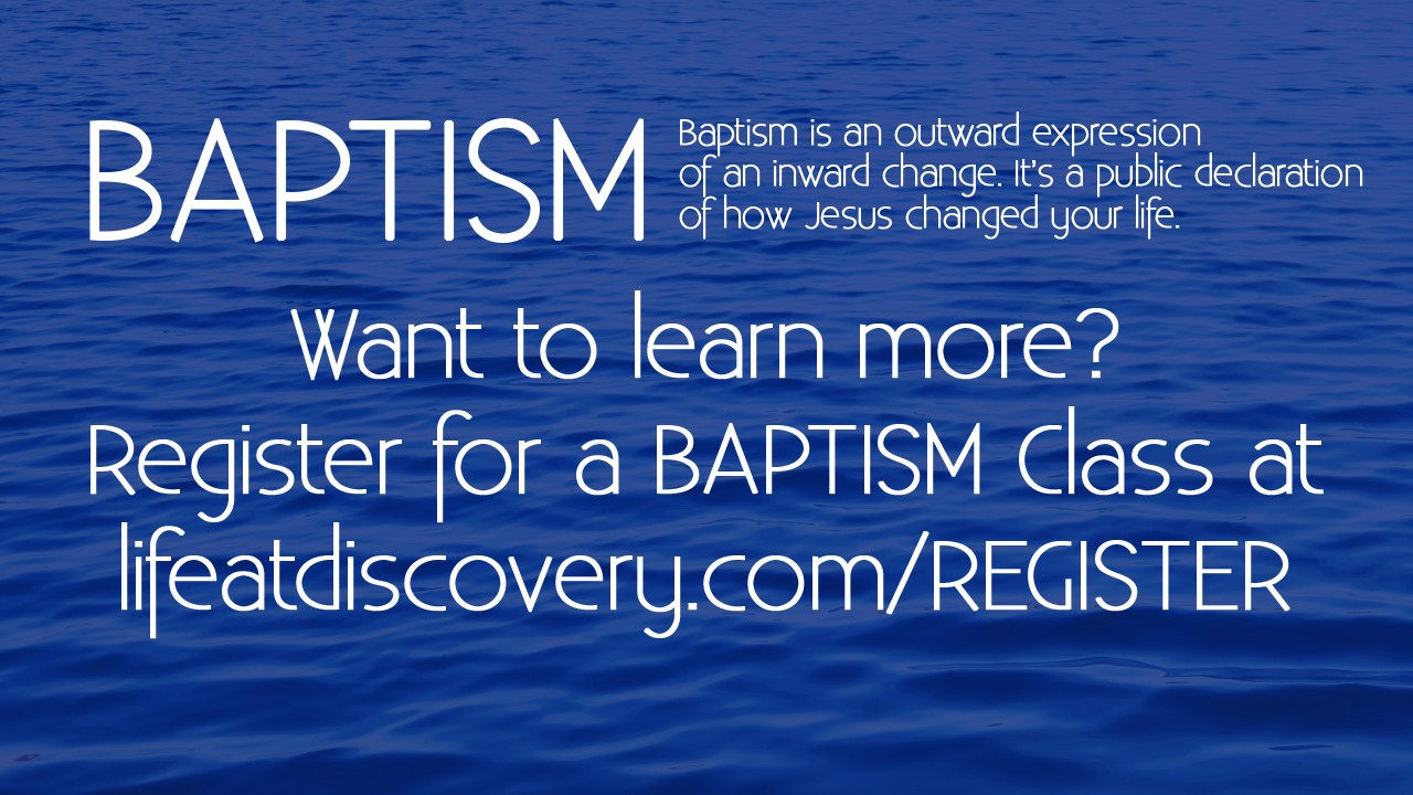 screen Baptism Class.jpg