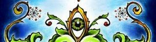 Skinflower on Facebook