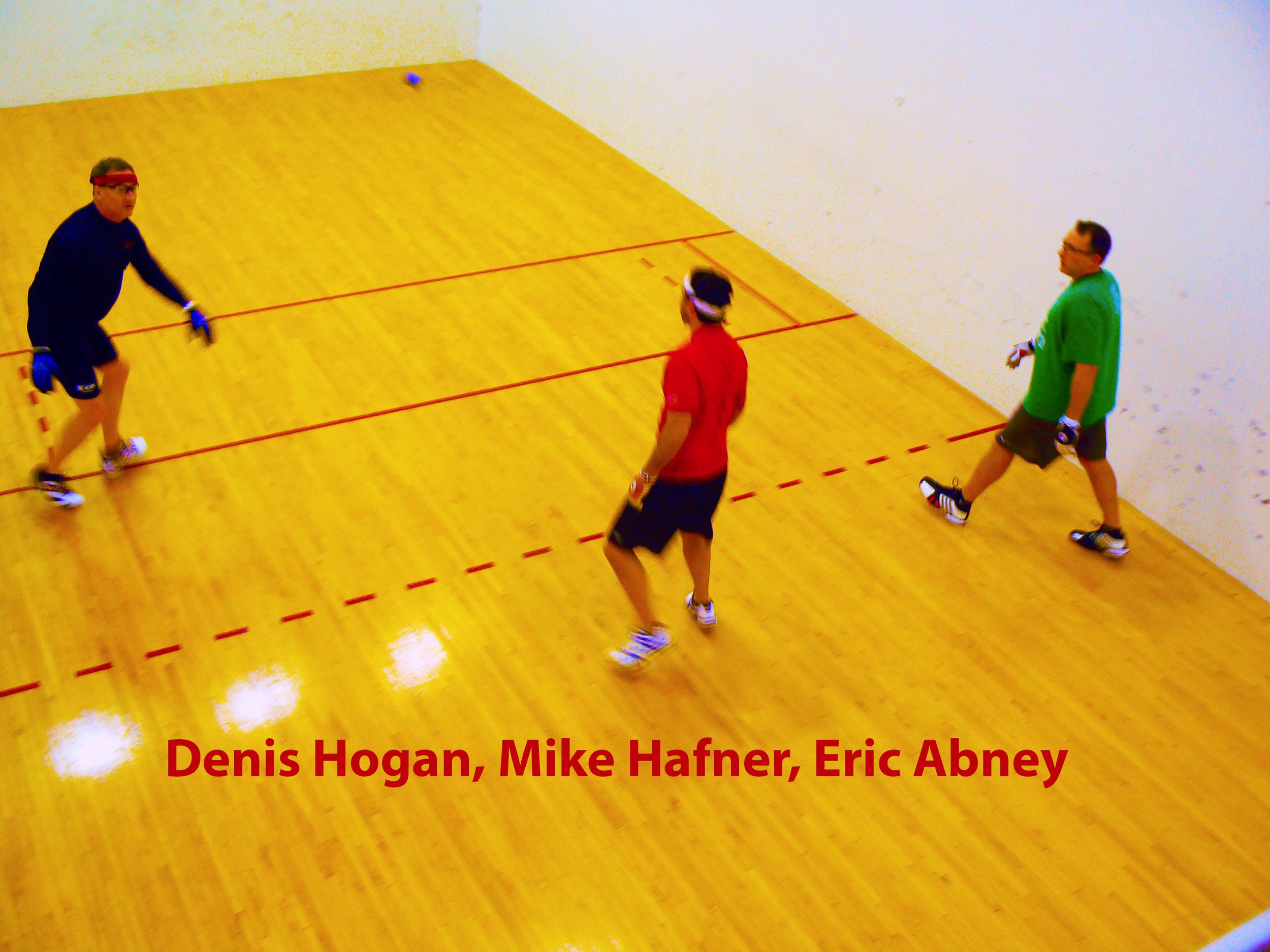 Denis Hogan, Mike Hafner, Eric Abney.png