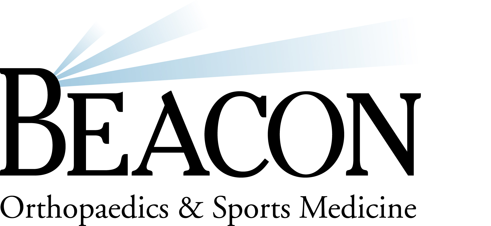 Beacon_Logo.jpg