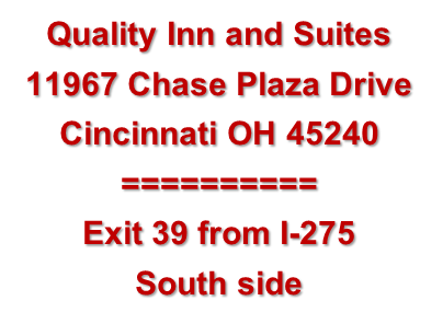 Quality Inn and Suites graphic.PNG