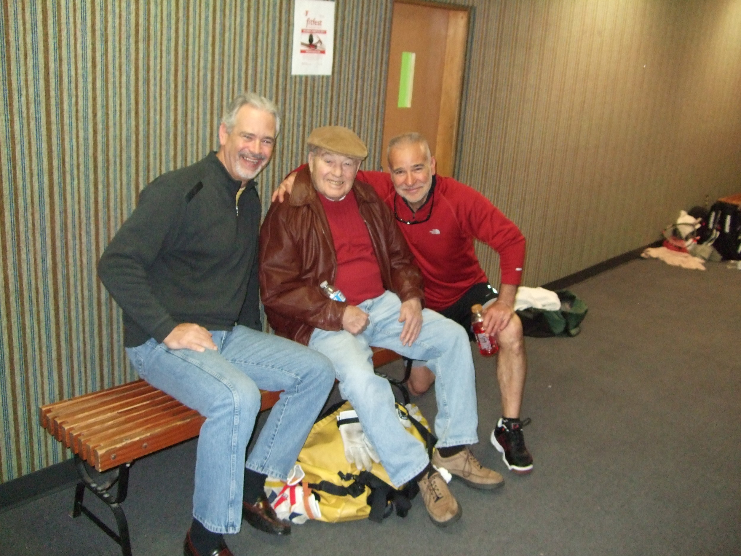 Jack Prather, George Morano and Jack Dean.jpg