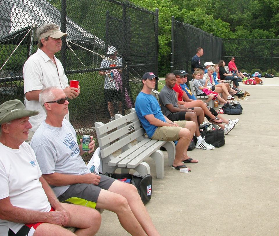 Fans on bench 1  150 Quality.jpg