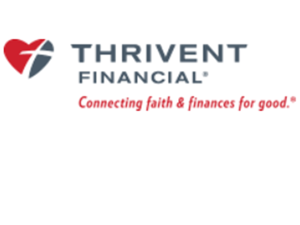 Thrivent Ad.png
