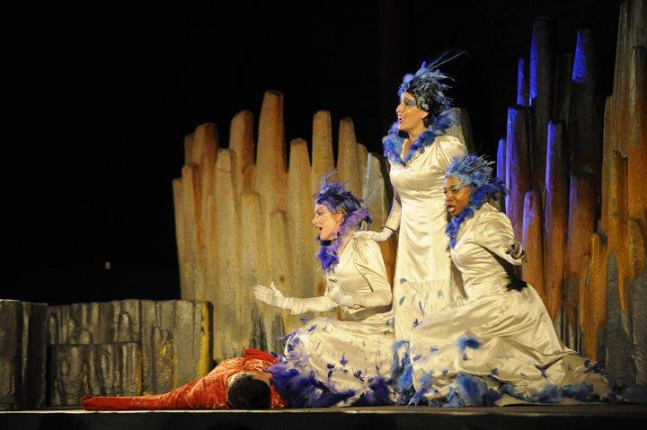 Magic Flute_ Italy July 2011_13.jpg