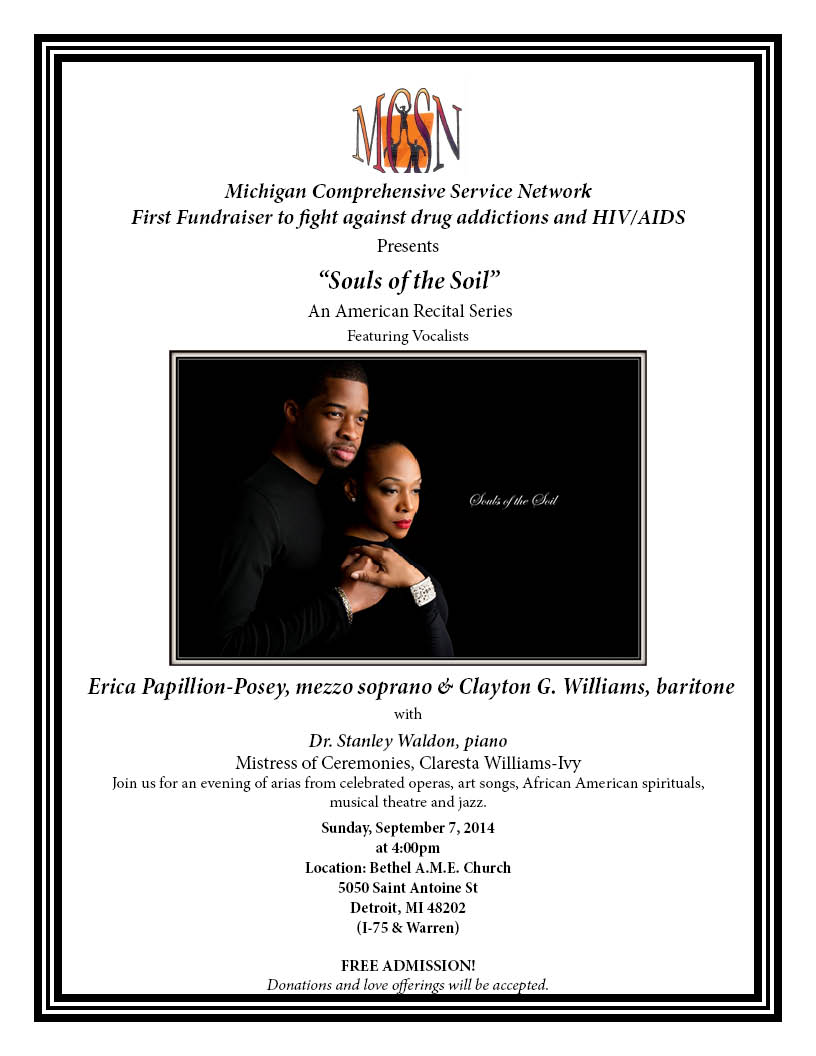 MCSN Bethel Recital Series Flyer.jpg