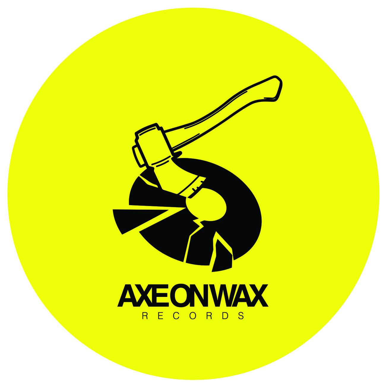 AOW001A.jpg