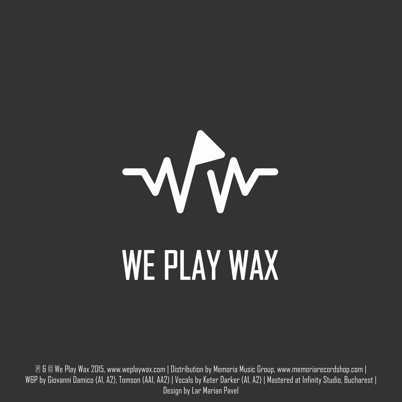 WPW-001-Cover-Full-Spread.jpg