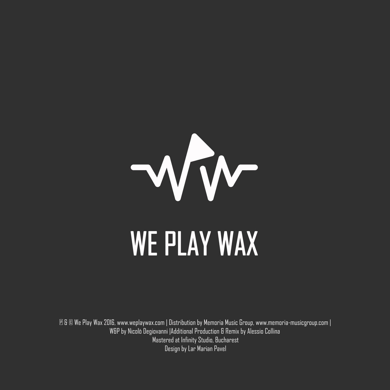 WPW-002-Cover-Back.jpg