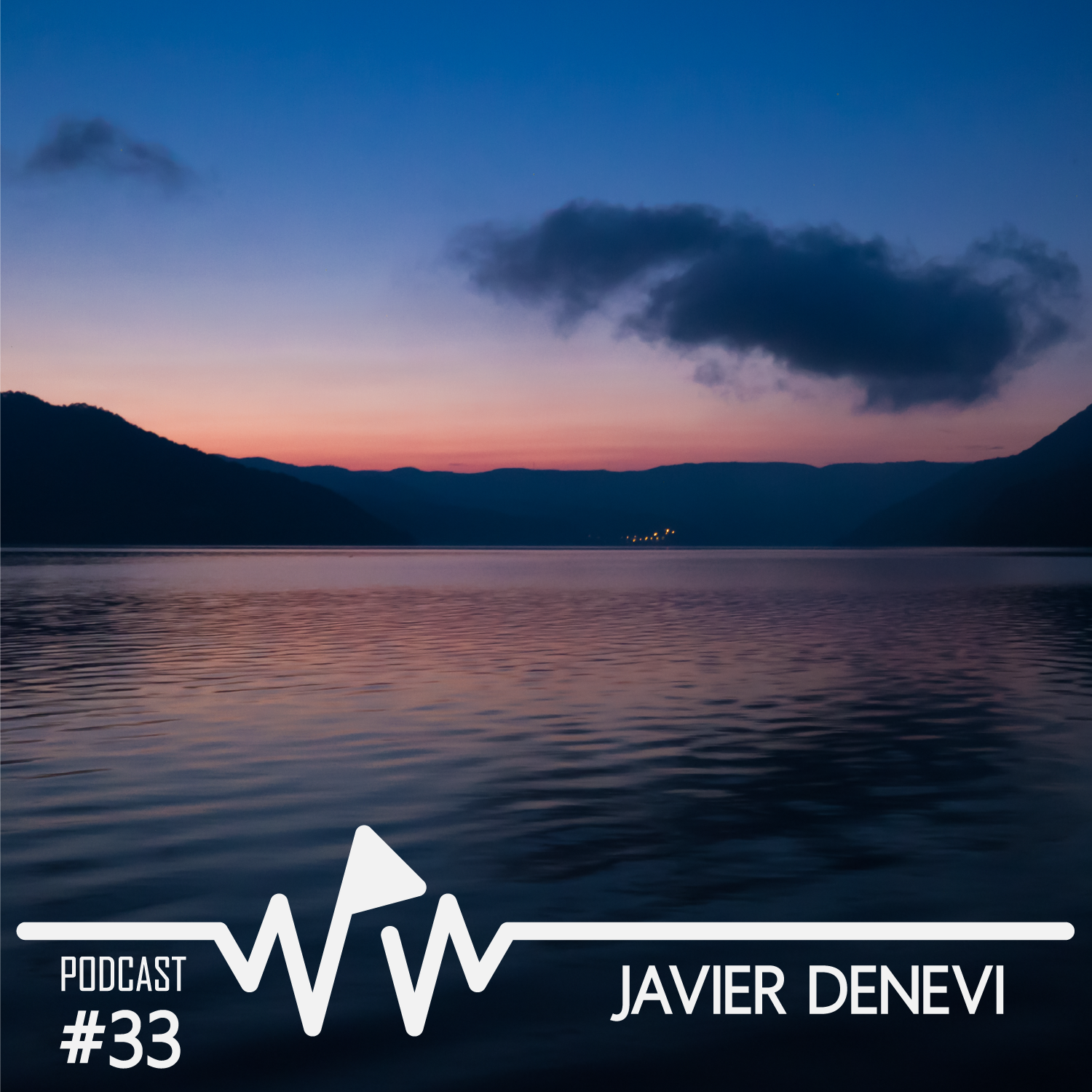 Javier Denevi - We Play Wax Podcast #33.png