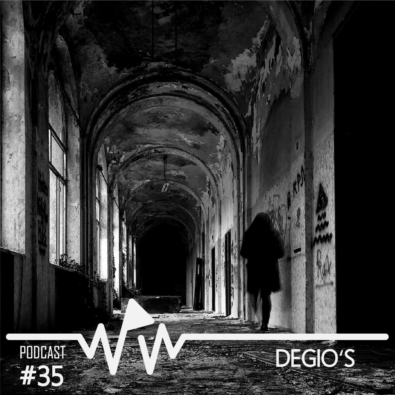 Degios - We Play Wax Podcast #35.png