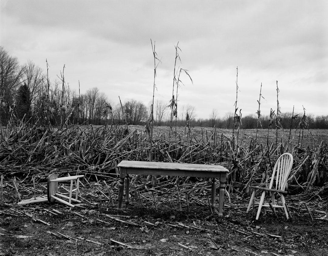 cornfield_table.jpg