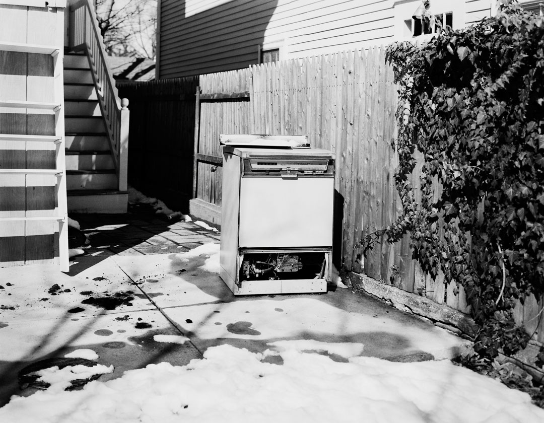 dead_dishwasher.jpg