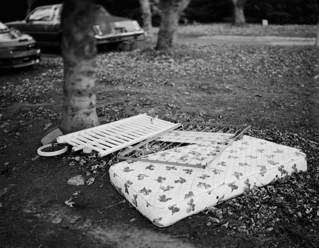 Baby_mattress.jpg