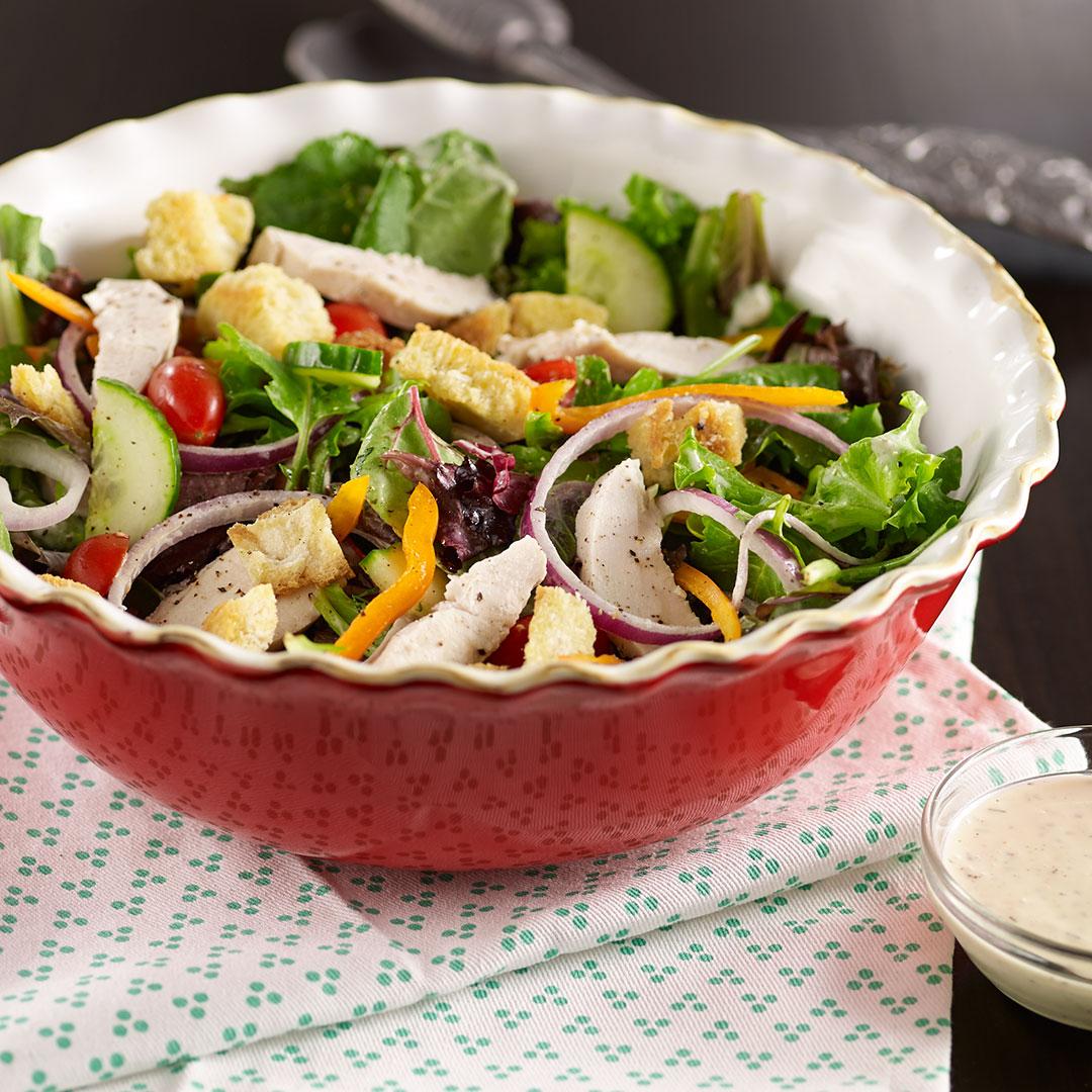 Green_Salad_Chicken_Pepper.jpg