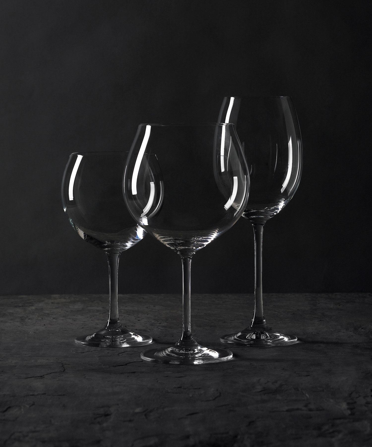 WineGlasses18.jpg