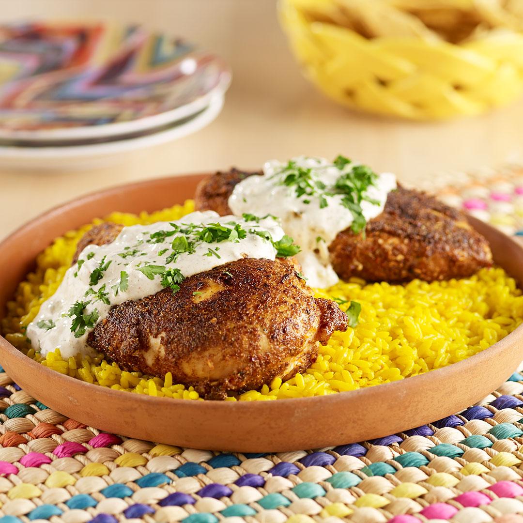 Taco_Chicken_Spanish_Rice.jpg