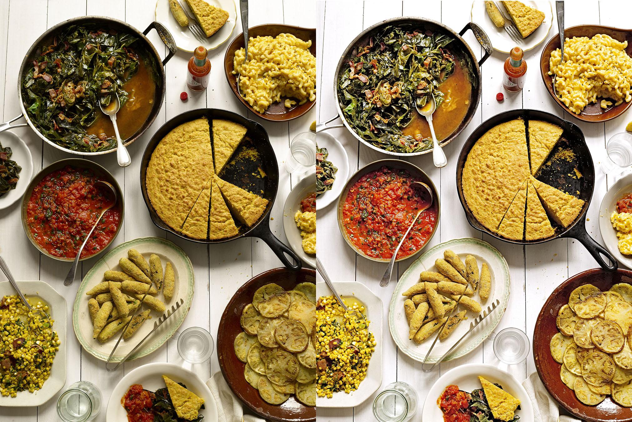 2_05_veggie meal_0132_BA.jpg