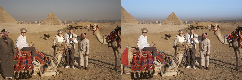 2_Create_a_Camel_BA.jpg