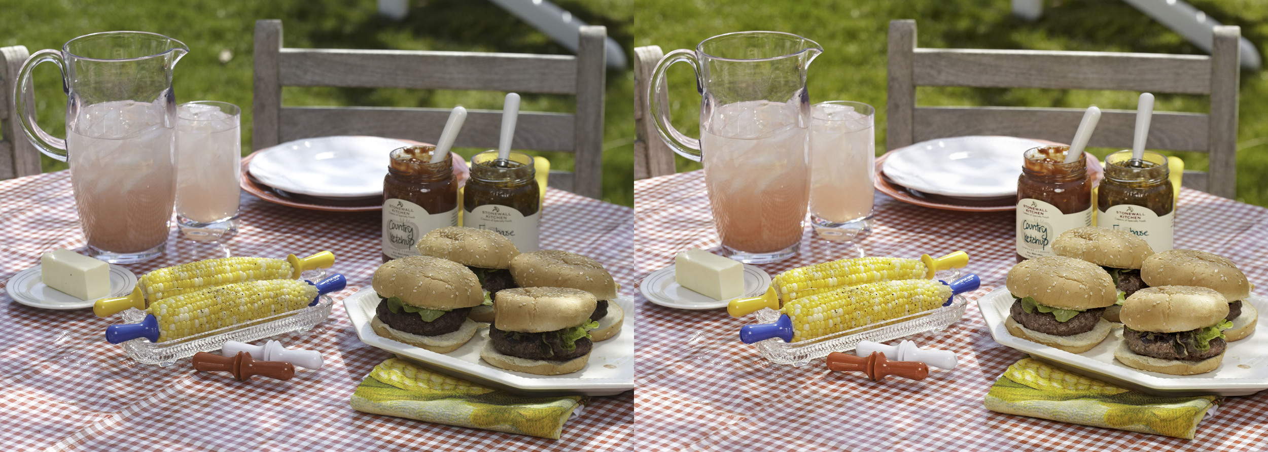 Corn Holders Summer Pantry_G_BA.jpg