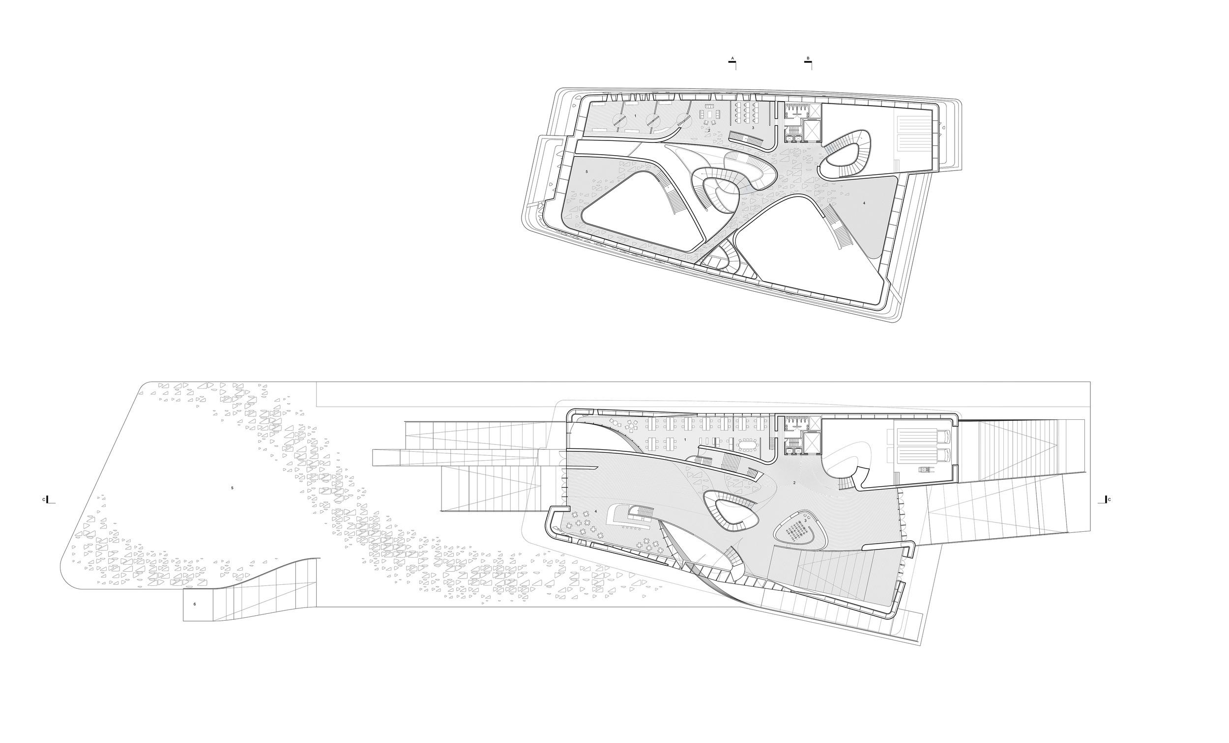 Plans2.jpg