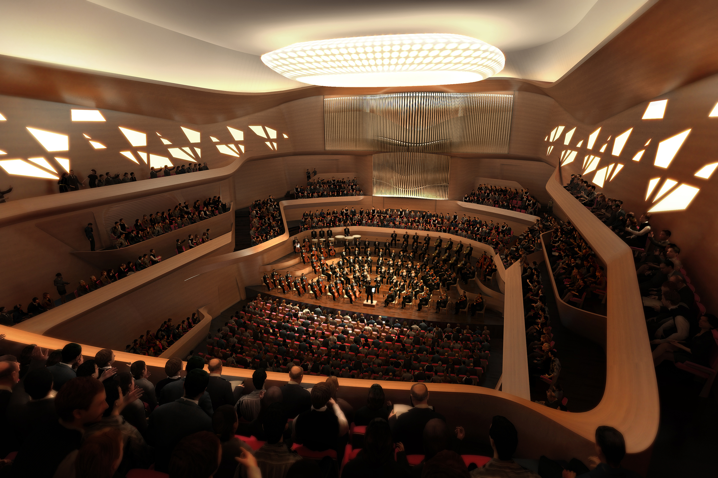 mth_zh_beethoven hall_ba_view05a_a02.jpg
